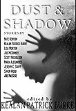 Dust & Shadow
