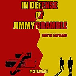 In Defense of Jimmy Bramble