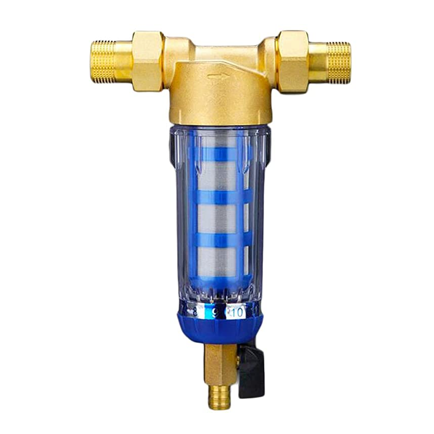 良さ中断処方BRITA(ブリタ)アンダーシンク型浄水器 オンラインアクティブ