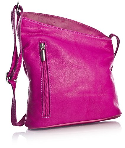 souple Big Petite v Handbag Shop Venenzi IUqU7pZwx