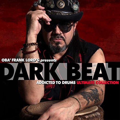 Dark Beat (Mike in da Temple of da Drum Mix)