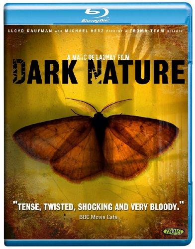 Dark Nature [Blu-ray]