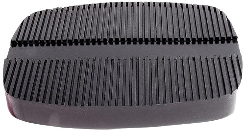 Metro Moulded Parts CB 101-A Brake Pedal Pad