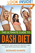 The Ultimate Guide To DASH Diet