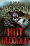 Hot Blooded (New Orleans thrillers)