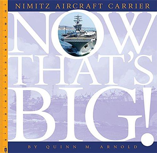 Us Aircraft Carriers Nimitz Class - 7
