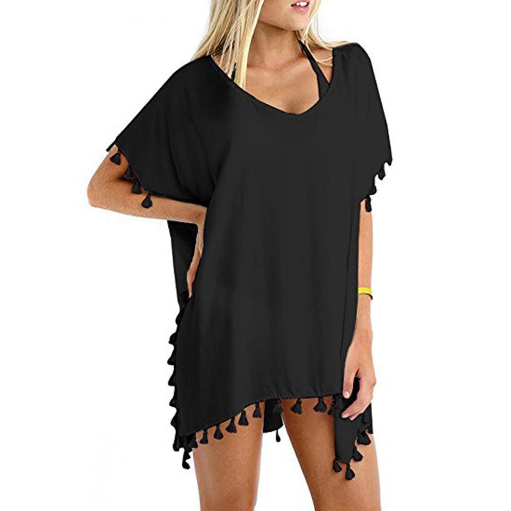 05a567b753 Great for many occasions: Womens Bikini, Swimwear, Swimsuits, Beachwear,  Bathing Suits, Monokini, Tankini,ect