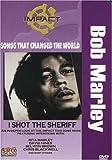 Bob Marley: I Shot the Sheriff [DVD] [Region 1] [US Import] [NTSC]
