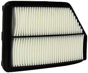 Mann Filter C 31 005 Filtro de aire