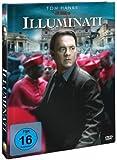 Illuminati (Extended Version, 2 DVDs)