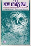 The New Year's Owl, Susan H. Shetterly, 0899091156