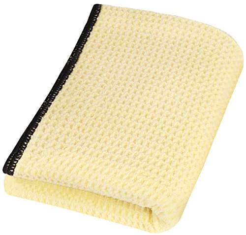 Microfiber Water Magnet Drying Towel product image