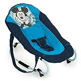 Disney Baby Rocky Baby Bouncer