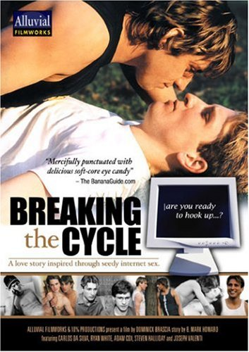 Breaking The Cycle by Alluvial Filmworks