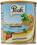 powdered milk peak - Peak Dry Whole Milk, Rich & Creamy, 2500g