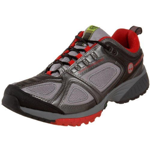 Timberland Mountain Athletics All Run-off Sport Herren Schuhe 88193