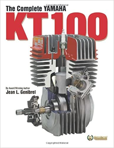 KARTING SPRINT a COMPLETE GUIDE  A book for US karting