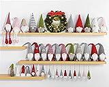 Funoasis Holiday Gnome Handmade Swedish