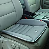 Car Seat Cushion Pad for Car Driver Seat Review and Comparison