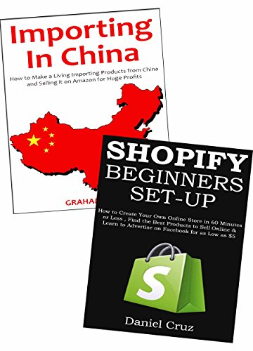 How To Earn Money Through Amazon Dropship Suppliers China – Money