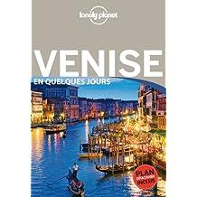 Venise en quelques jours -3e ed.