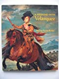 A Weekend with Velazquez, Rizzoli, 0847816478