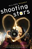 img - for Shooting Stars book / textbook / text book