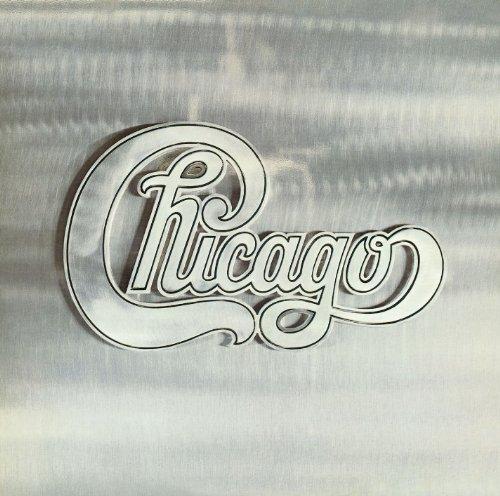 Chicago II Repackaged