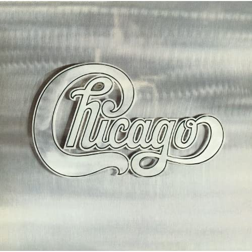 Colour My World Remastered By Chicago On Amazon Music Amazon