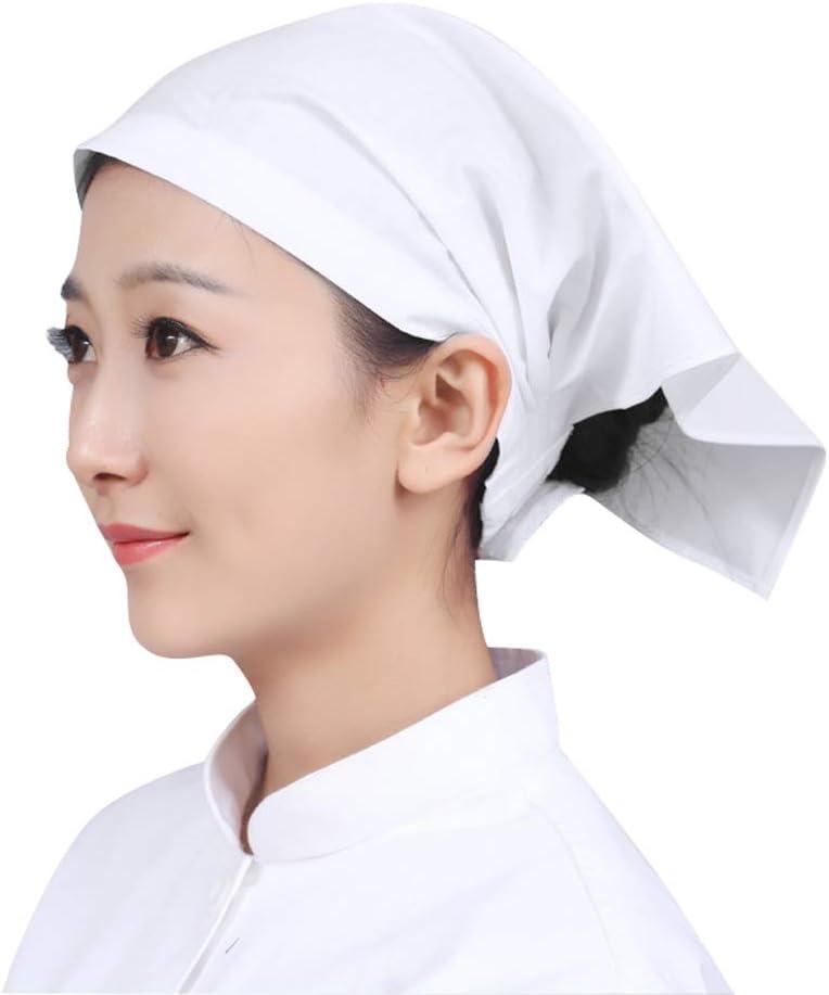 Für männer kopfbedeckung junge Kopfbedeckungen für
