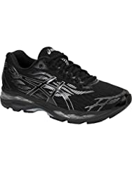 ASICS GelZiruss Shoe Mens Running