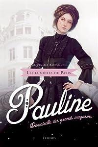 """Afficher """"Pauline"""""""