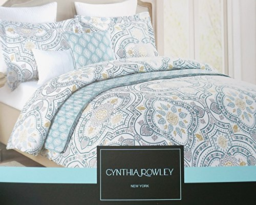 beneficial gingersnapsweets cynthia duvet com bedding king rowley your cheap best size favorite bed paisley superman for
