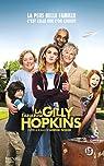La fabuleuse Gilly Hopkins par Paterson