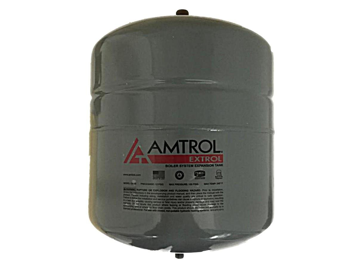 AMTROL 102-1#30 EX-30 30 Extrol Expansion Tank