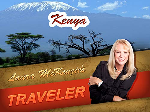 Kenya for sale  Delivered anywhere in USA