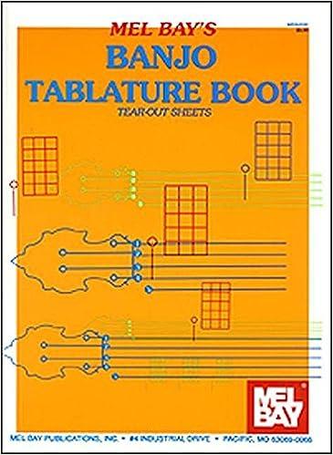 lhomme à lharmonica tablature Tags : lhomme à lharmonica tablature ...