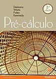 Pré-cálculo. Gráfico, Numérico e Algébrico