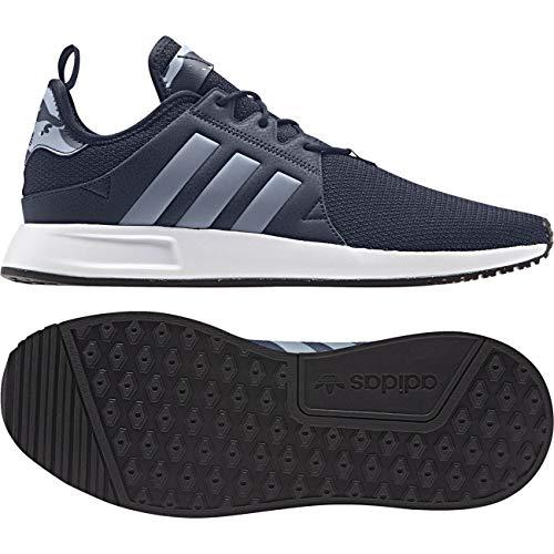 CONAVY WHITE FOOTWEAR AERO X BLUE Men Shoes PLR Adidas qw8CxIzn