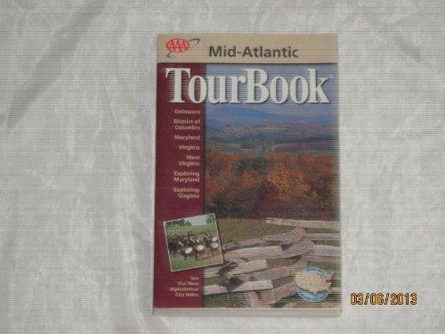 aaa-mid-atlantic-tour-book