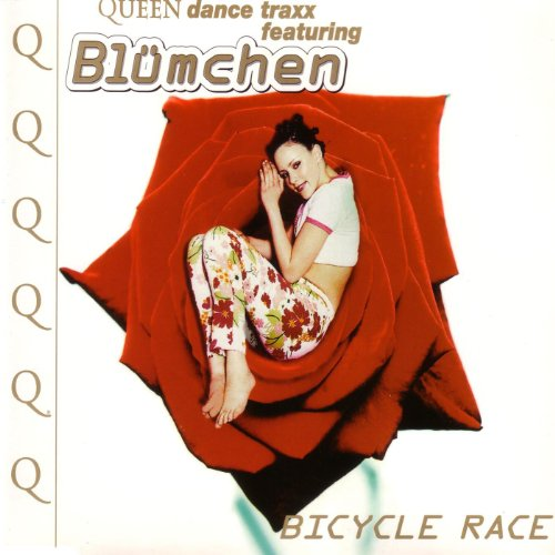 (Bicycle Race)