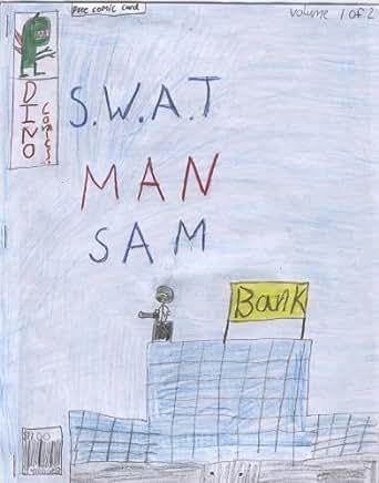 Swat Man Sam (1)