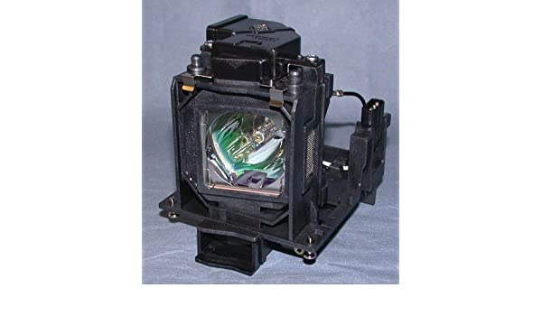 PDG-DWL2500S Sanyo Projector Lamp Replacement Projector Lamp Assembly with Genuine Original Ushio Bulb Inside.