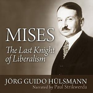 Mises Audiobook