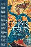 Peak Vitality, Jeanne House, 1600700136