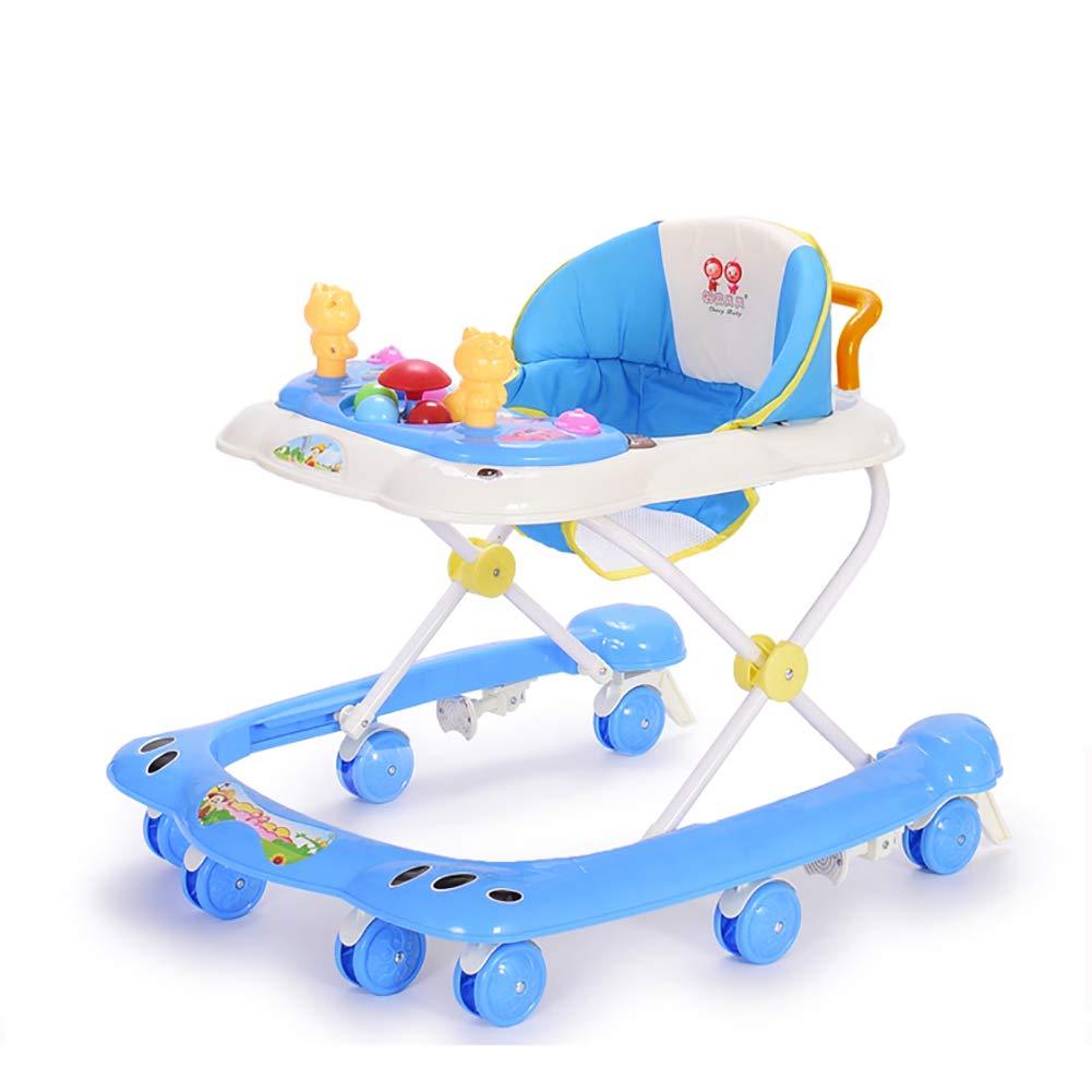 Amazon.com: YXG - Cochecito infantil multifuncional para ...