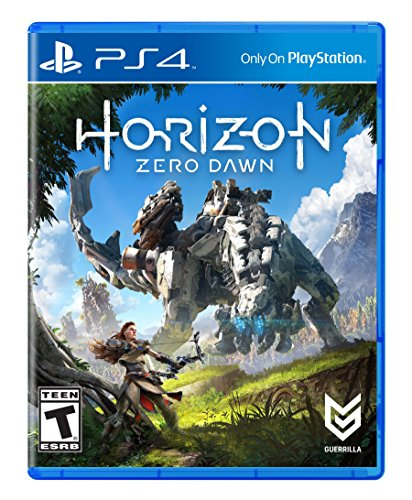 horizon-zero-dawn-playstation-4