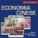 Economia cinese | Andrea Lattanzi Barcelò