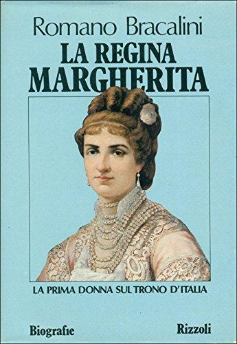 La Regina Margherita