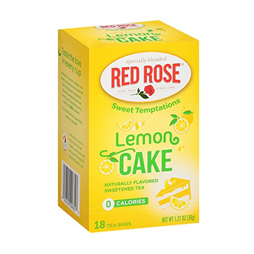 red-rose-sweet-temptations-lemon-cake-18-count-6-pack